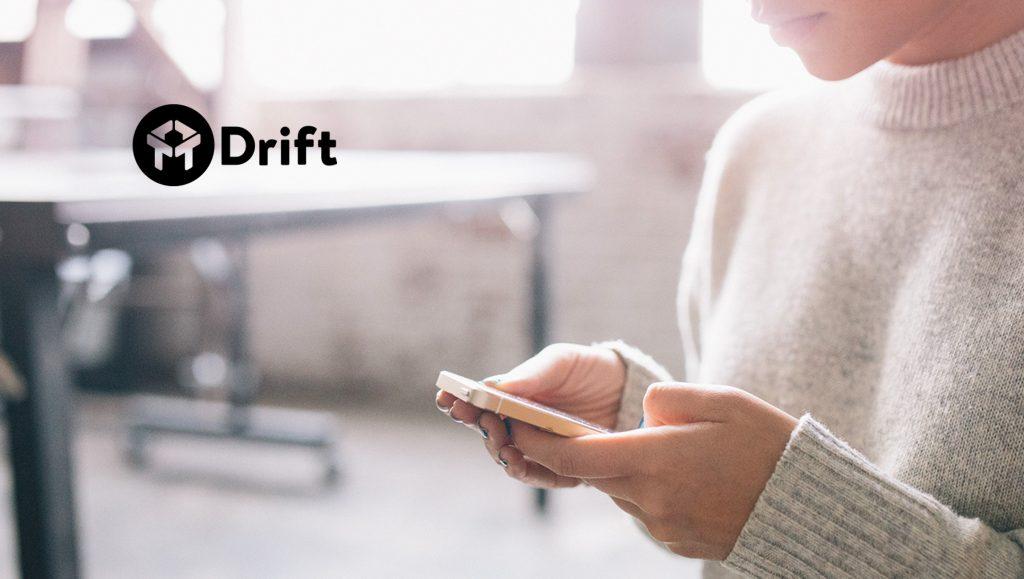 Drift Aquires Siftrock