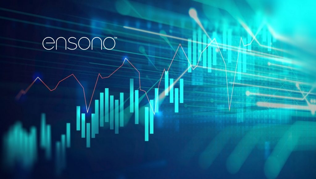 Ensono Officially Closes $405 Million Acquisition of Wipro's Hosted Data Center Services Business