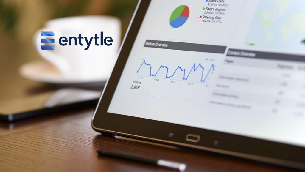 Entytle Insyghts Approved as the First Aftermarket Recurring Revenue Application on Microsoft AppSource
