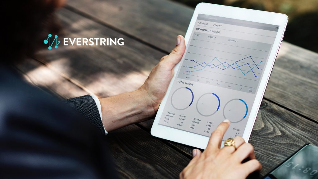 EverString and Heinz Marketing Explore The State of Artificial Intelligence