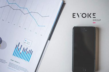 Evoke Makes A Bold Statement with Giant Acquisition