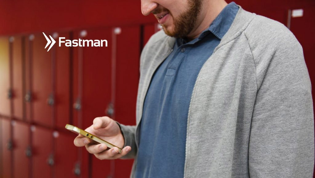 Fastman Simplifies Bulk Data Migration for OpenText Content Suite and SAP Extended ECM Users
