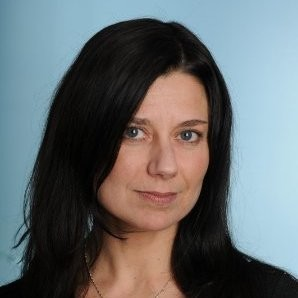 Felicia Bochicchio