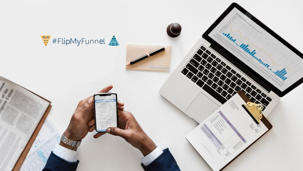 FlipMyFunnel 2018 Conference to Return to Boston
