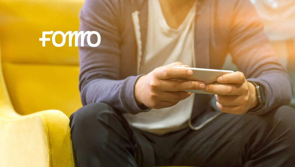 Social Proof Platform, Fomo Launches Enterprise Light Offering