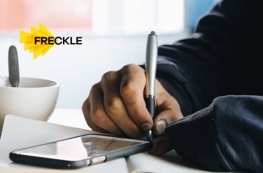 Empowering Consumers to Control their Personal Data, Freckle Launches Killi