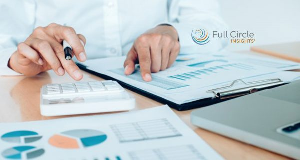 Full Circle Insights Rolls Out Marketing Analyst Service to Accelerate Value Delivery