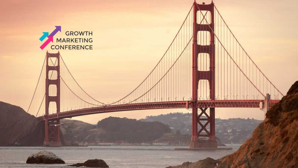 Here's What You Need To Do To Jump-start Your Growth Marketing Efforts