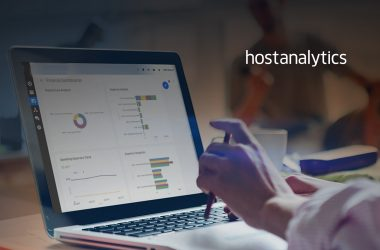 Host Analytics Spotlight for Office Takes the Pain out of Reporting with New Microsoft Office Integrations