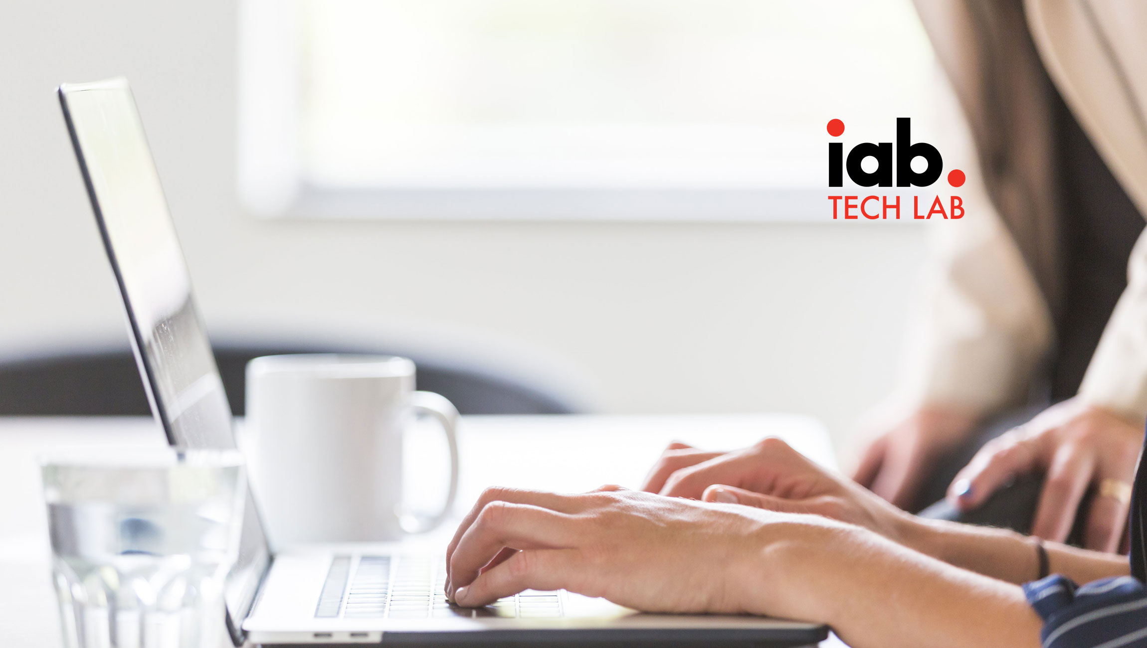 IAB Tech Lab Launches Phase Two of OpenRTB 3.0 Public Comment, Releasing Tech Specifications & Kicking-off Beta Tests