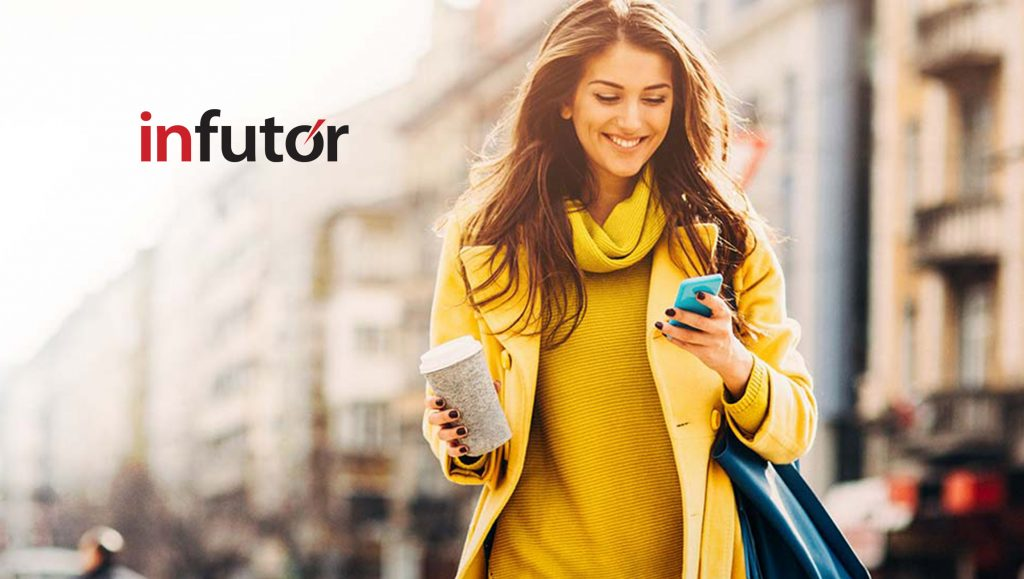 Infutor Launches ReachSmart Digital ID Audience Targeting