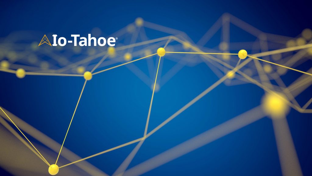 Io-Tahoe Webinar – Operationalized AI and Machine Learning: Challenges and Possible Solutions