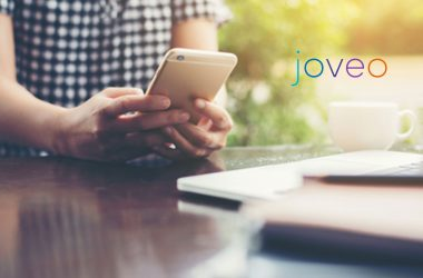 Joveo Inc. Announces a Revolutionary Host of New Features Aimed at Saving Job Advertisers Time and Money