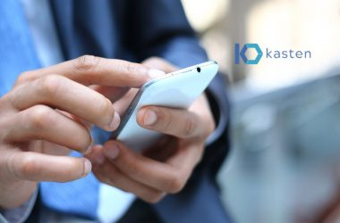 Kasten Launches K10 on Google Cloud Platform Marketplace for Data Management of Stateful Applications on Kubernetes