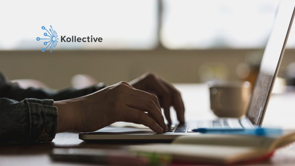 Kollective Announces Integration with Microsoft Stream