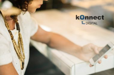 Konnect Digital Inks Global Mobile Distribution Deal With Euronews