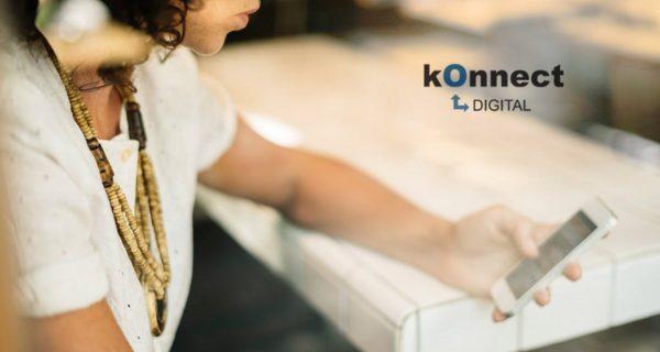 Konnect Digital Inks Global Mobile Distribution Deal With Euronews