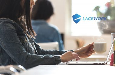 Lacework Selected by Brightcove for Automation of Security at Scale for Its AWS-Hosted Video Service