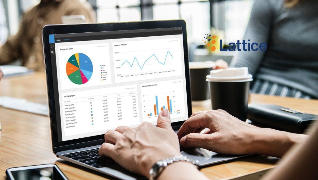 Lattice Engines Accelerates Revenue and Customer Growth in First Half of 2018