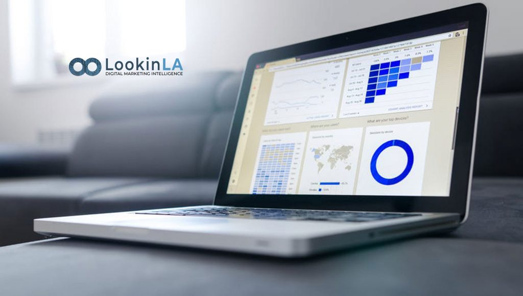 Meet LookinLA, Digital Marketing Intelligence Agency Behind Hundreds of Business's Success Stories
