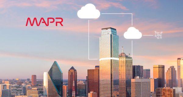 MapR Unveils Major Data Platform Update for AI and Analytics