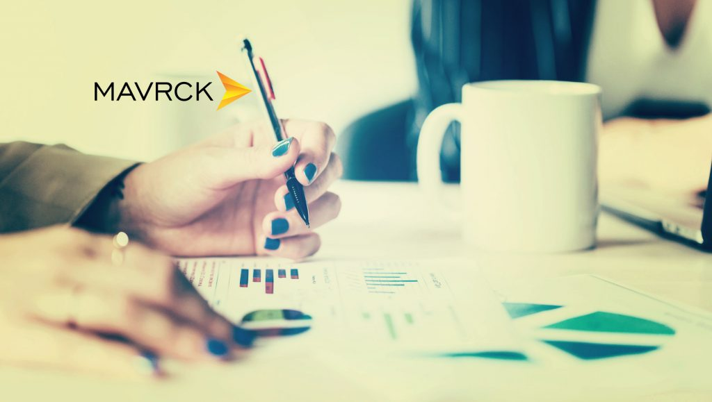 Mavrck Releases Fraud Detection Tools to Evaluate Influencer Marketing Risk