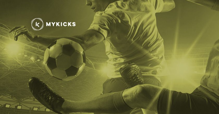 World Cup Insight: It's The World Cup Of Penalties And Finally There Is An App For That!