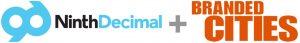 ninthdecimal-_-brandedcities