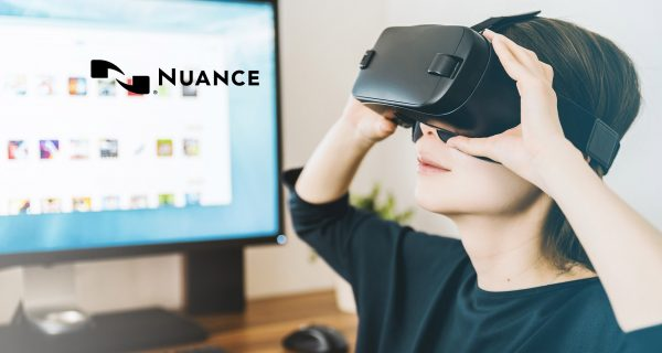 Nuance Continues to Lead in Delivering Matured AI-Powered Enterprise Intelligent Assistants