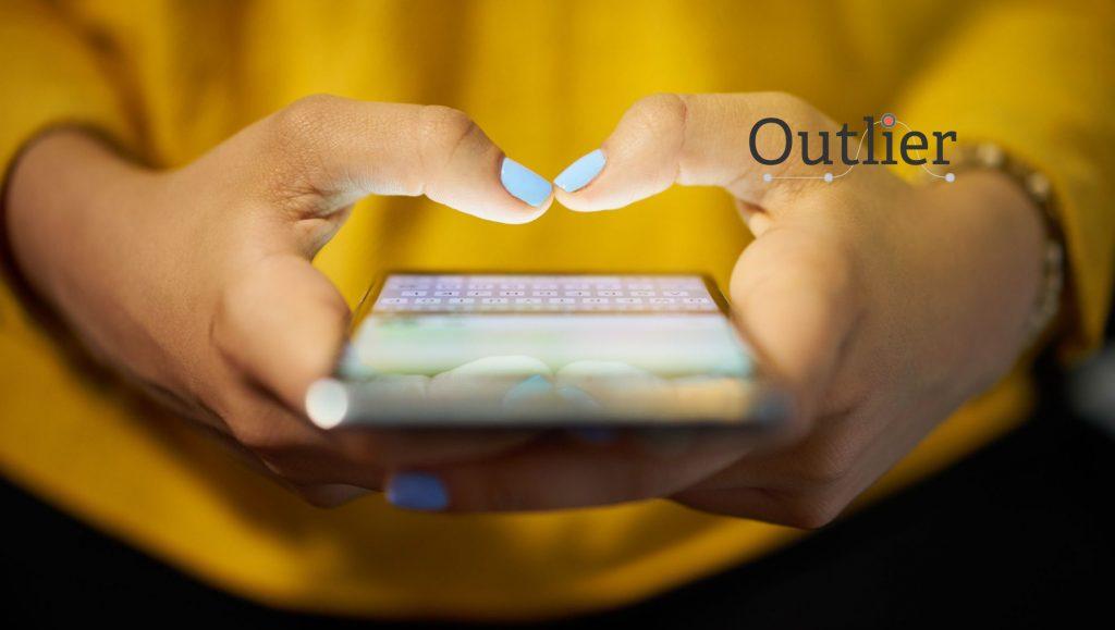 Outlier Raises $6 Million Series A Funding To Kill The Enterprise Analytics Dashboard