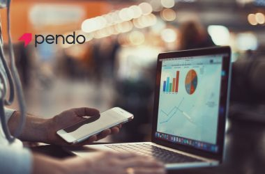 Pendo Introduces Pendo Vox to Democratize Access to the Net Promoter System