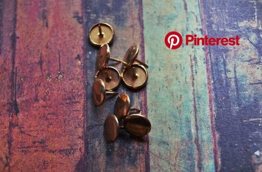 5 Pinterest Hacks That Can Be Used For B2B Marketing
