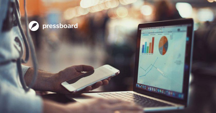 Pressboard Launches Pressboard University To Educate Marketers