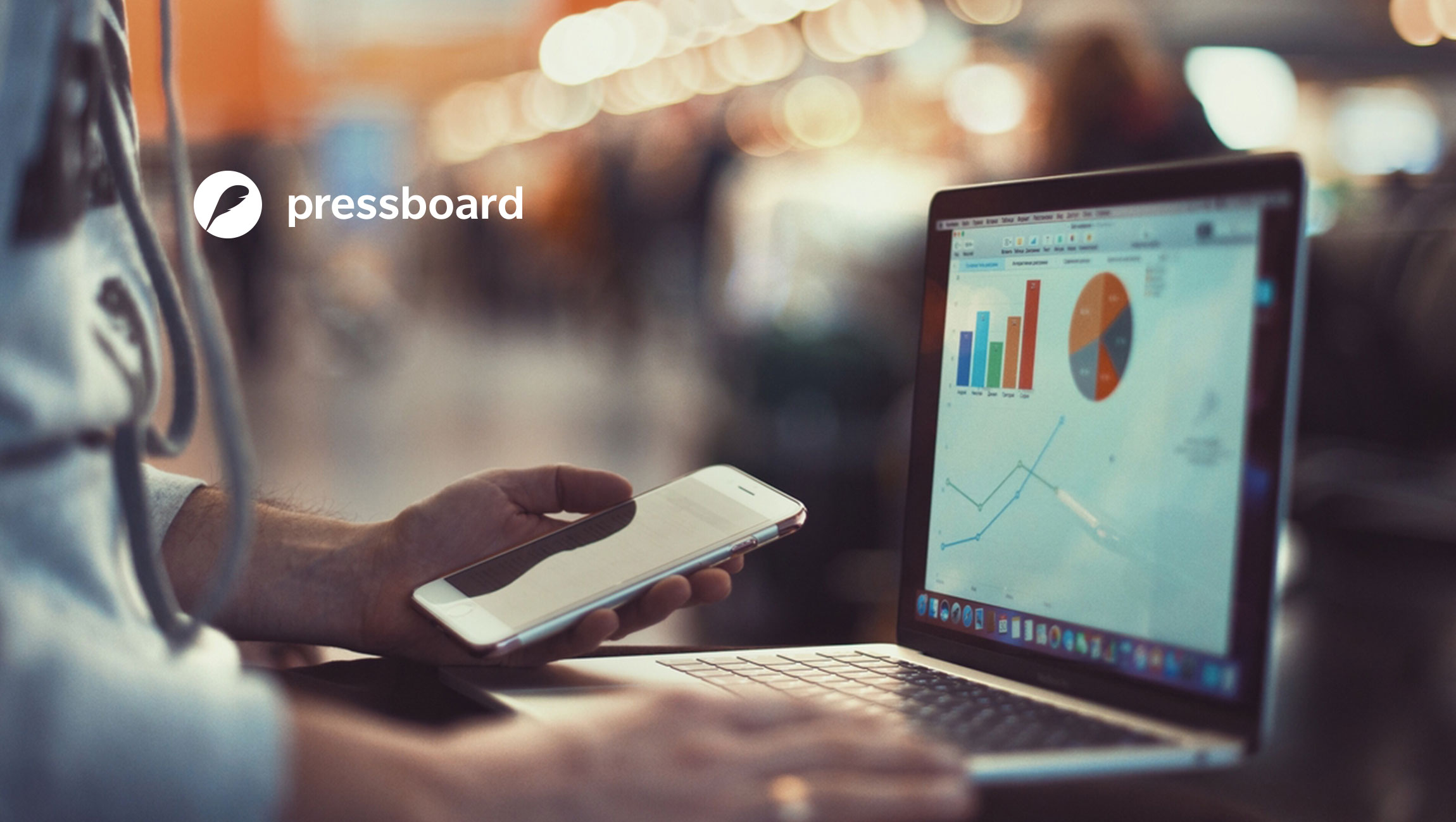 Pressboard Launches Pressboard University To Educate Marketers