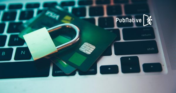 PubNative Partners with The Media Trust to Combat Bad Ads