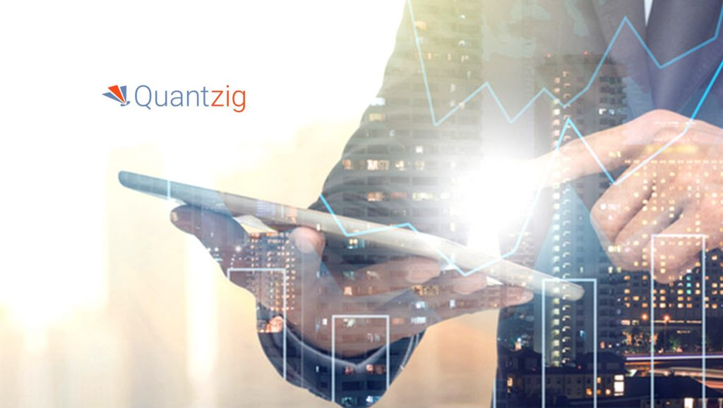 Quantzig's Telecom Industry Client Minimized the Wastage of Marketing Dollars With Analytics