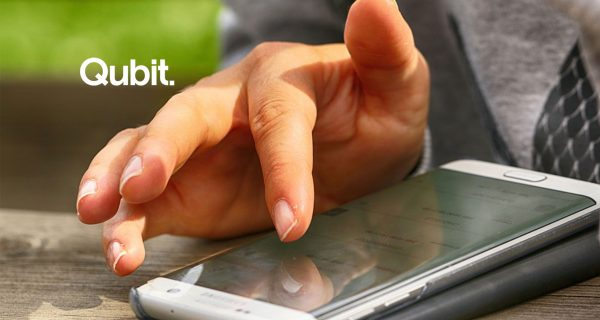 Qubit Announces New Integration with SAP Applications That Brings True Personalization to E-Commerce Businesses