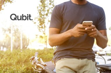 Qubit Adds Integration with Salesforce Commerce Cloud for Refined E-Commerce Personalization