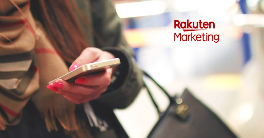 Rakuten Marketing Announces Winners of the 16th Annual Golden Link Awards at DealMaker New York 2018