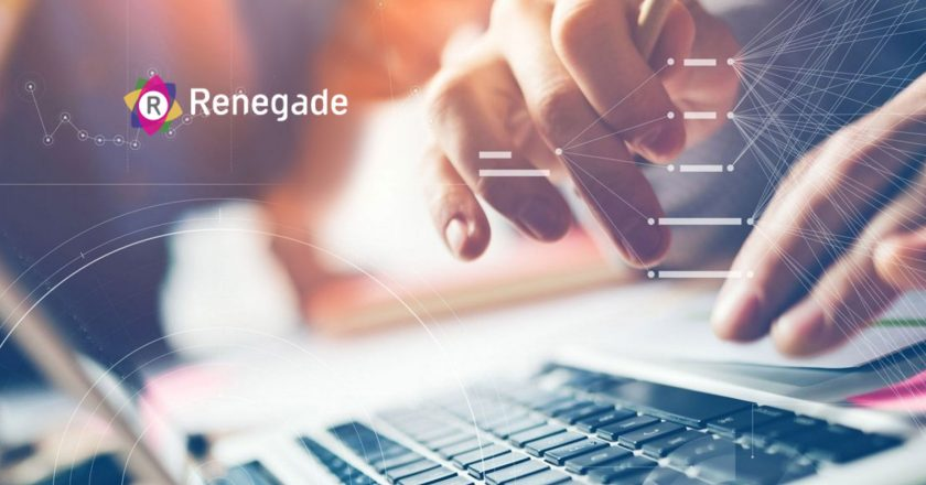 Renegade Successfully Integrates OTT Offering for Client Success
