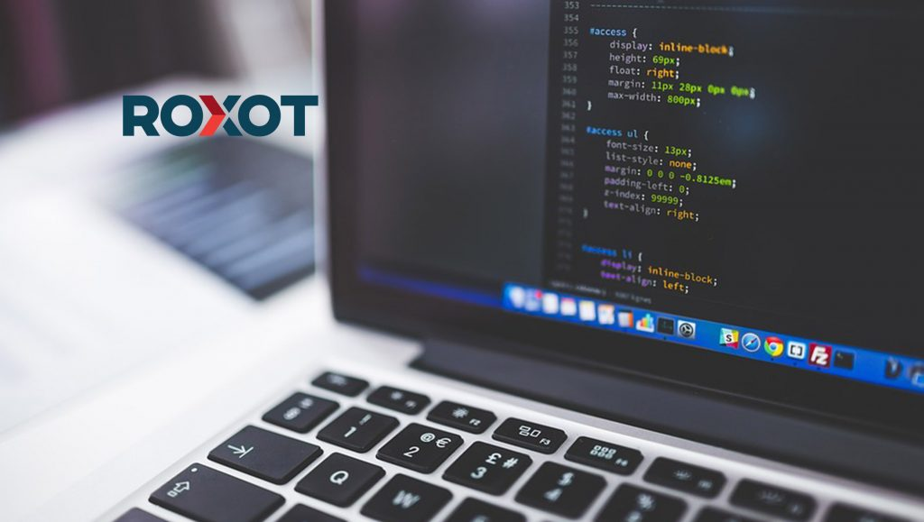 Publishers Apply Audience-Based Pricing to Boost Revenue Using Roxot's AI Technology