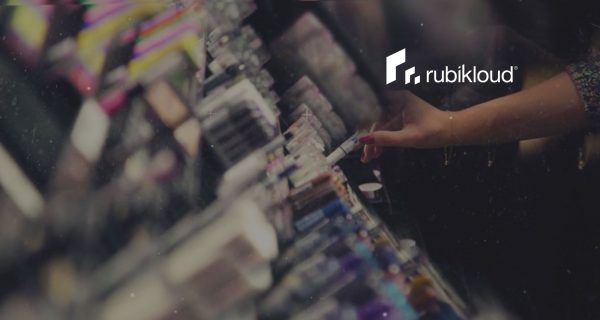 Retail AI Leader Rubikloud Expands Senior Management Team and New Global Offices