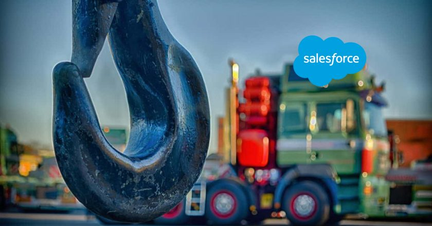 Salesforce-Datorama Deal Brings High-Octane Business Opportunities for MarTech Customers