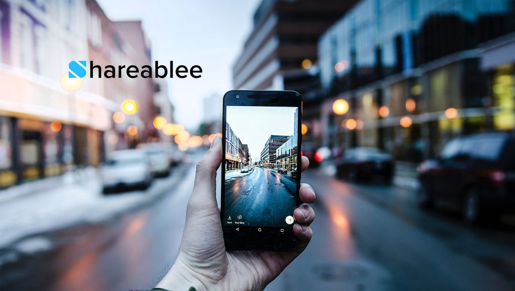 Shareablee Adds Instagram Performance Analytics for Stories and Video