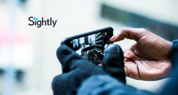 Sightly Opens Two New US Locations, Makes Several New Hires to Serve Expanding Customer Base as Investment in Digital Video Advertising Explodes