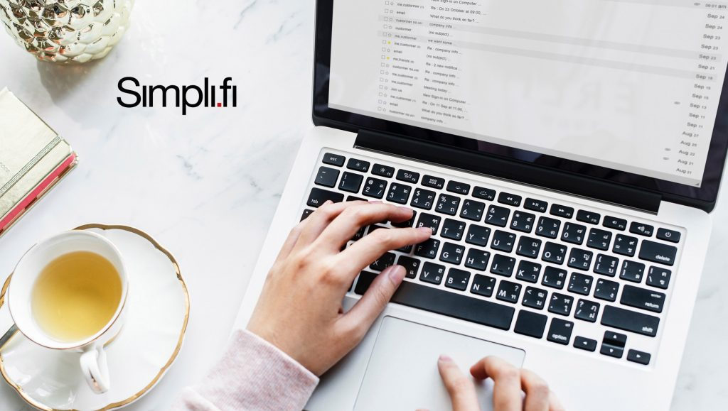 Simpli.fi Brings Addressability to Programmatic Advertising with Industry-First Addressable Geo-Fencing Solution