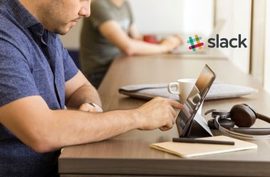 Slack Eliminates Competition, Buys Hipchat and Stride from Atlassian