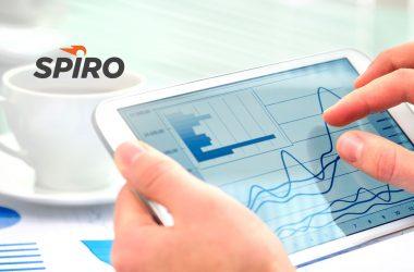 Spiro Technologies Raises $1.5 Million Series Seed 2 for AI-Powered CRM