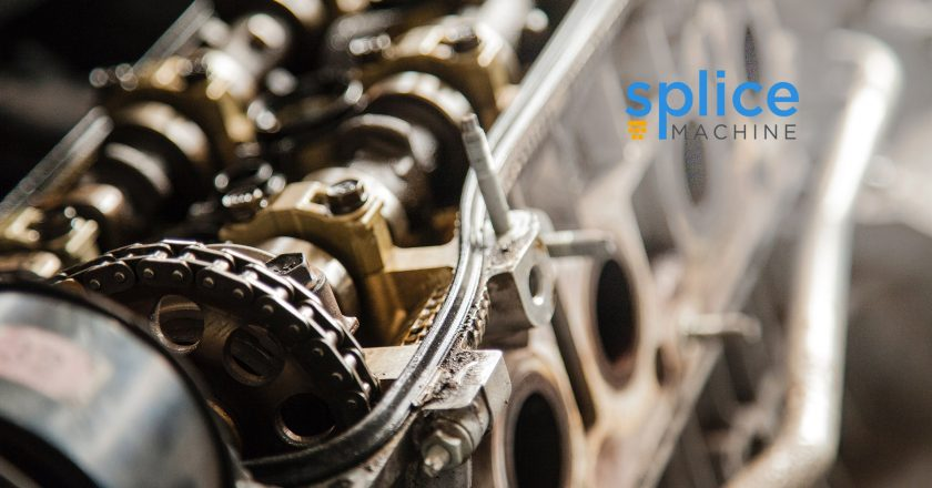 Splice Machine's Data Platform for Intelligent Applications Now Available as a Fully Managed Service on Microsoft Azure