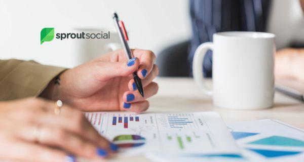 Sprout Social Announces Pinterest Integration